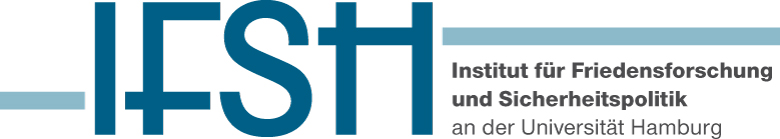 Institut für Friedensforschung und Sicherheitspolitik an der Universität Hamburg